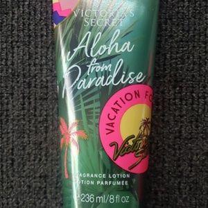 Victoria's Secret Other - Victoria's Secret bundle